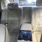 Al Khobara'a Car Rental