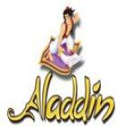 Aladdin Center