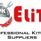 Elite.est for professional kitchen supplier