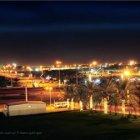 Al Hajib Parks