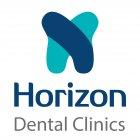 عيادات هورايزن لطب الأسنان
