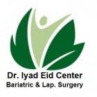 مركز الدكتور اياد عيد لجراحة السمنة وجراحة المنظار