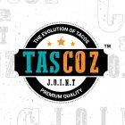 Tascoz Joint