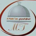 Al Madini Taste Restaurant
