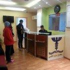 مجمع زمزم الطبي
