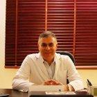الدكتور عصام عميش
