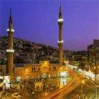 Al Husseini Mosque
