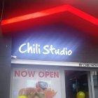 Chili Studio
