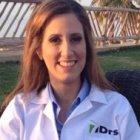 عيادة البشرة - الدكتورة دانا بدران