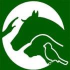 المركز الإنساني لرعاية الحيوان