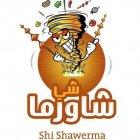 Shi Shawerma