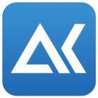 Al Aqeel Recruitment Office