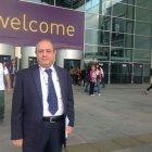 Dr. Rami Al Irani