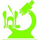 Dr. Ala'a Al Zoubi Dental Clinic