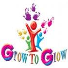 Grow to glow