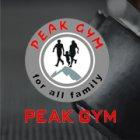 Peak Gym