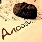 Anoosh