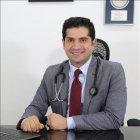 الدكتور سامح هاشم