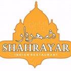 Shahrayar Restaurant