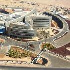 Prince Hashem bin Abdullah II military Hospital