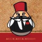 Abou El Abed Al Hakawati