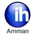 انترناشونال هاوس عمان