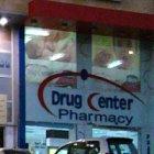 Drug Center Pharmacy