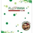 بيتزا فلوريانا