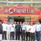 Chapatti