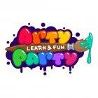 Arty Party Jordan