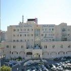 مستشفى الاستقلال