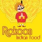 Rakoon Indian Food