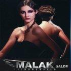 Malak Salon For Women