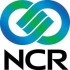 N.C.R Corporation