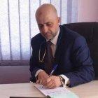 Dr. Alaa Meshal