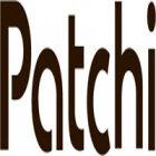 باتشي