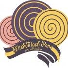 Mishmash Pans