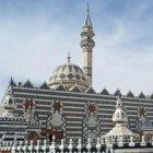 مسجد أبو درويش