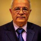 Dr. Omar Obeidat for Diabetes and Internal Medicine