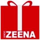 Donia Zeena
