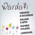 Wardati