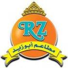 Abu Zaid Restaurant