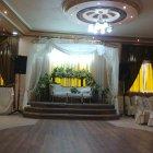 Damas Wedding Hall