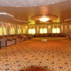Al Massiyya Halls