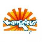 Wafflicious