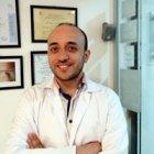 Dr. Ammar Al khatib Center