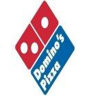 Domino S Pizza
