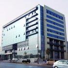 Hijaz Business Center