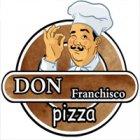 دون فرانشيسكو بيتزا