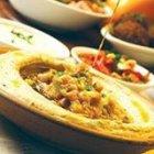 Al Haj Metwali Restaurant